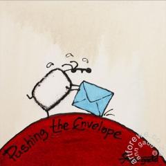 20-pushing-the-envelope