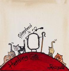 26-herding-cats