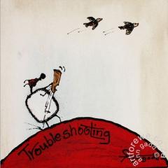 291-troubleshooting