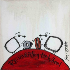51-reinventing-the-wheel