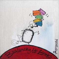 baalancing-the-books