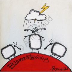 blamestorming-361