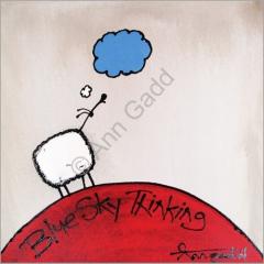 blue-sky-thinking-507