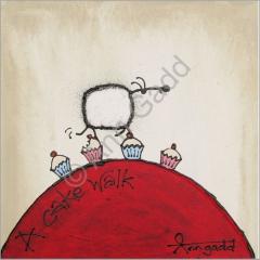 cake-walk-440