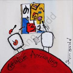 creative-accounting