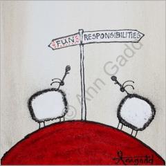 fun-responsibility