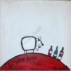 139-wine-baa-40x40