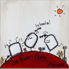 125-funny-farm