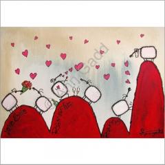love-for-ewe-1