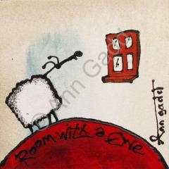 room-with-a-ewe