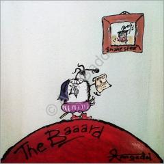 the-baard-1