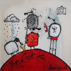 the-ewe-k