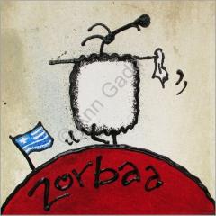 zorbaa-27-11