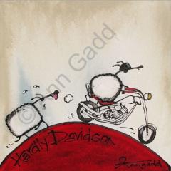 hardly-davidson-521-10